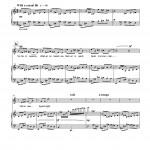 Musselman_Elemental Songs_CompleteHigh_0025