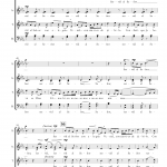 Salmo 100 page 4