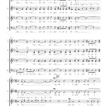 Salmo 100 page 2
