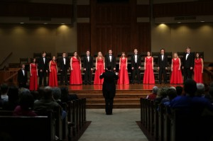 FallChoralConcert131